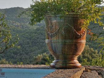 Jardin Bacs Pots