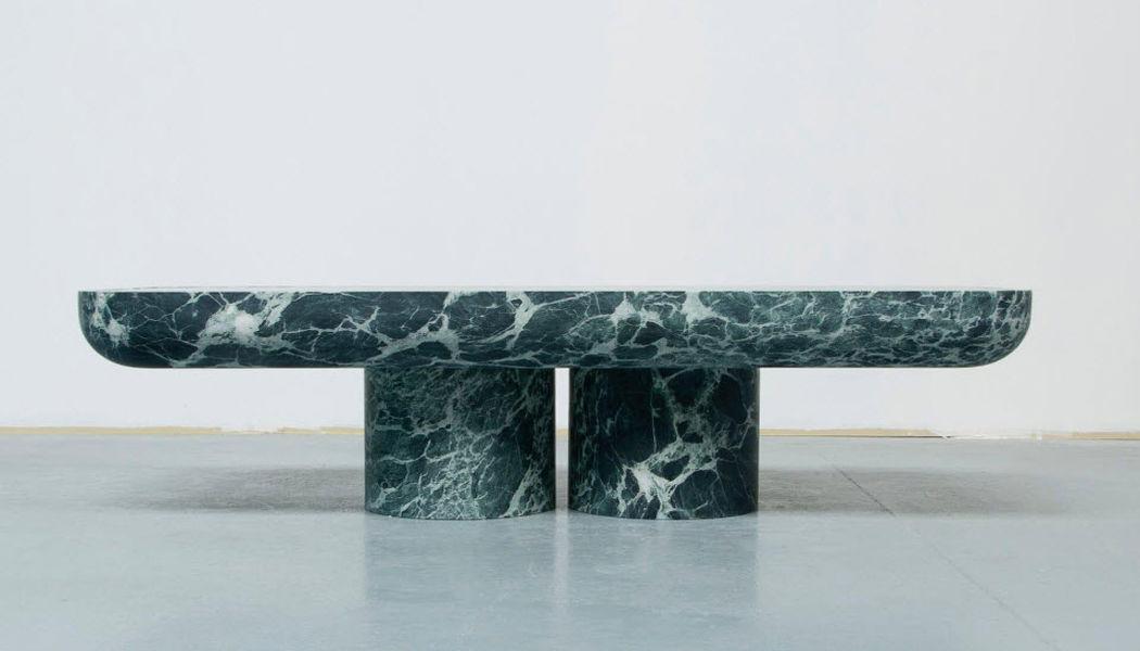 JORIS POGGIOLI Table bureau Bureaux et Tables Bureau  |
