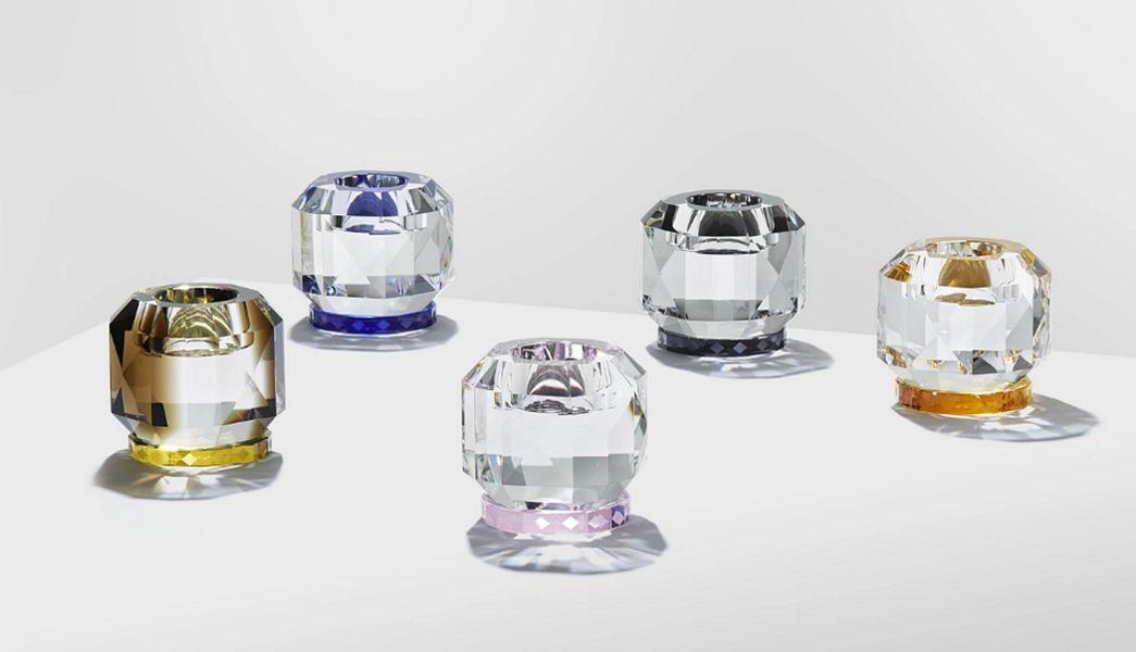 REFLECTIONS COPENHAGEN Bougeoir Bougies Bougeoirs Objets décoratifs  |
