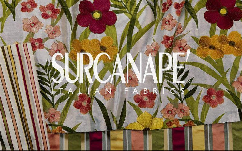 SURCANAPE'    Chambre | Classique