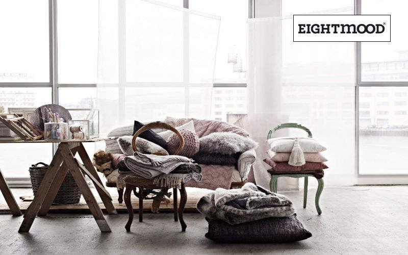 EIGHTMOOD Chambre | Charme