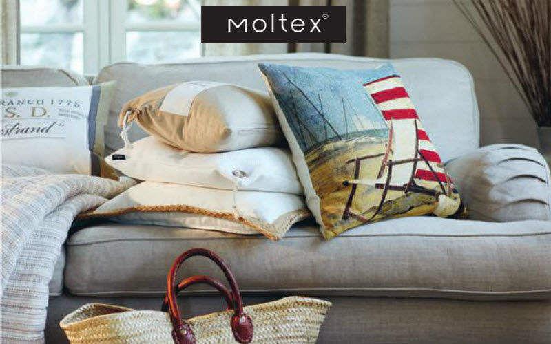 MOLTEX    Salon-Bar | Bord de mer