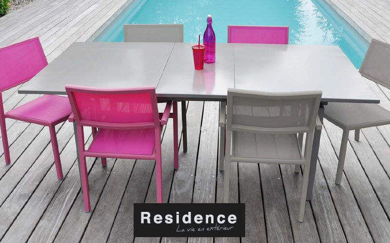 Terrasse | Contemporain