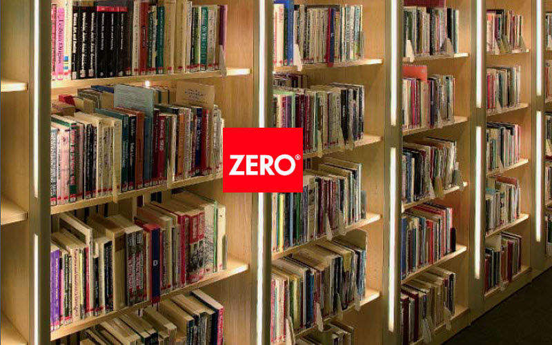 Zero    Bureau | Design Contemporain
