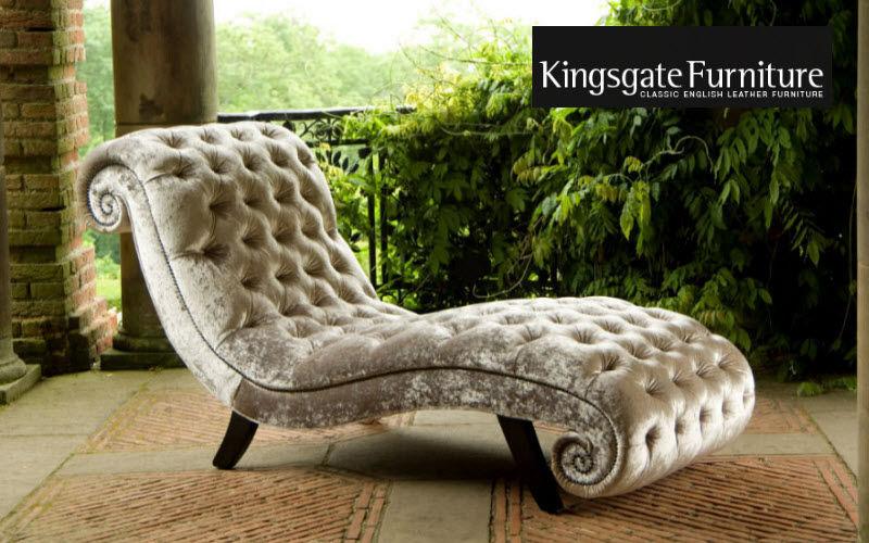 Kingsgate Furniture Ltd.      