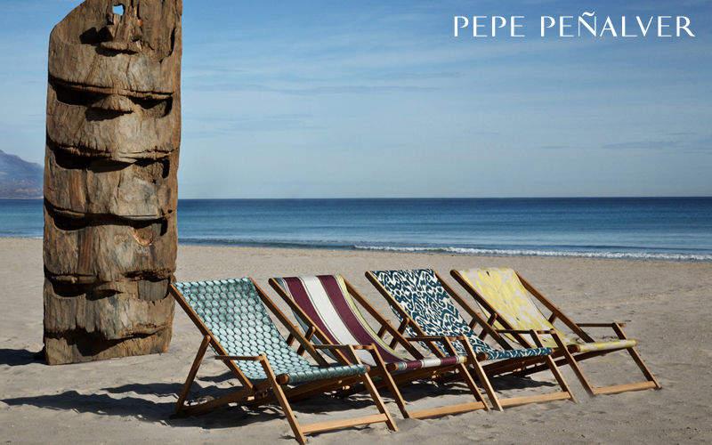 Pepe Penalver    Terrasse | Design Contemporain