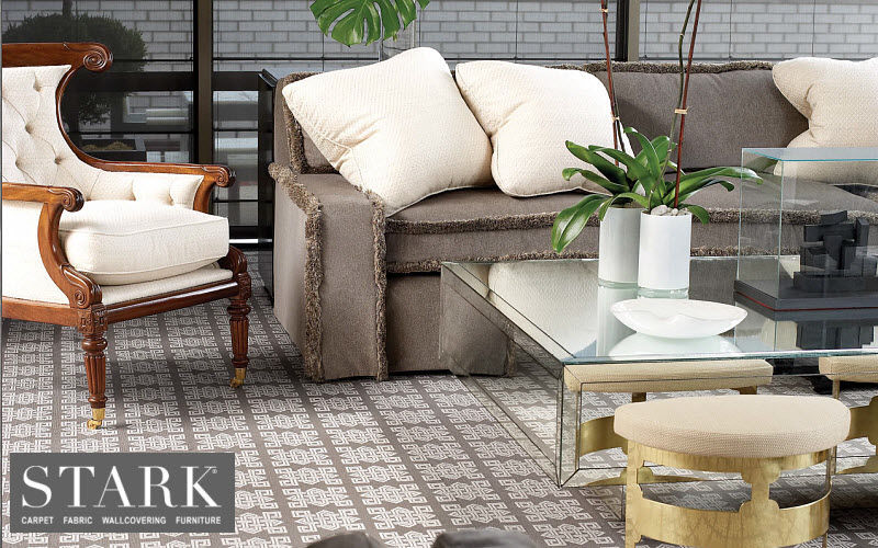 Stark    Salon-Bar | Classique