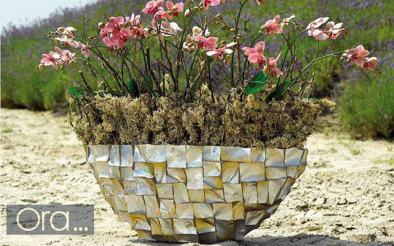 ORA HOME Pot de jardin Pots de jardin Jardin Bacs Pots Jardin-Piscine | Design Contemporain