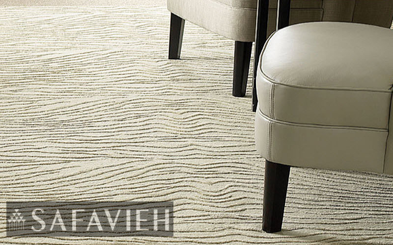 Safavieh Tapis contemporain Tapis modernes Tapis Tapisserie Salon-Bar | Design Contemporain