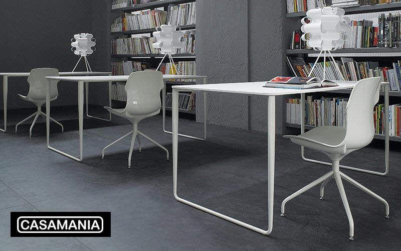 Lieu de travail | Design