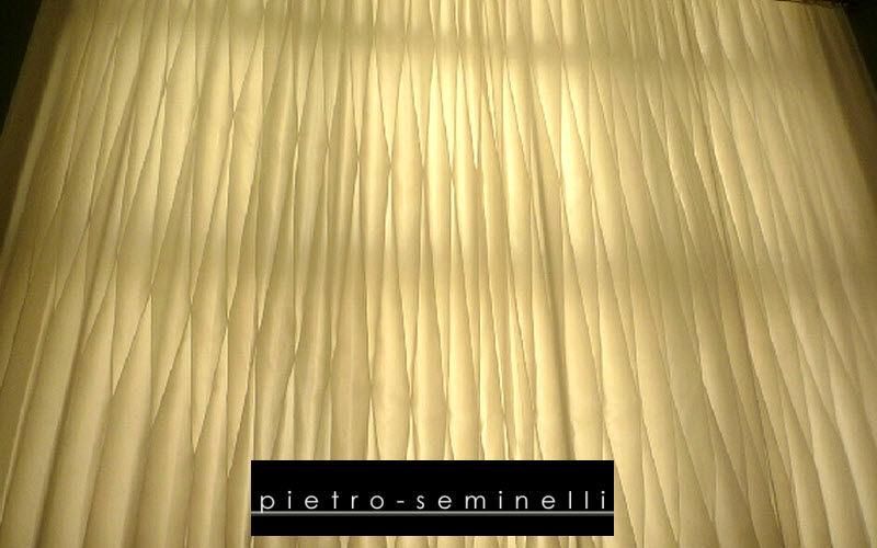 PIETRO SEMINELLI  |