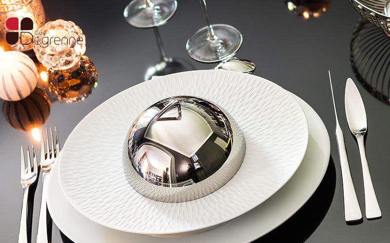 Guy Degrenne Service de table Services de table Vaisselle  | Design Contemporain