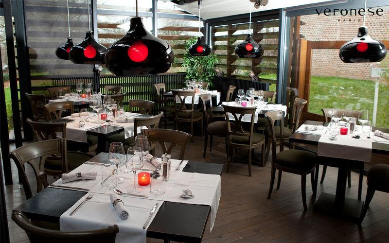 Veronese Suspension Lustres & Suspensions Luminaires Intérieur Salle à manger |