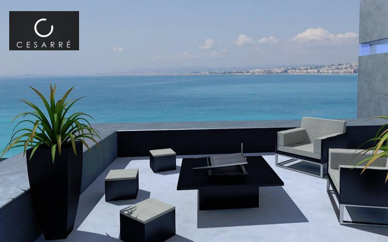 barbecue au charbon barbecues decofinder. Black Bedroom Furniture Sets. Home Design Ideas