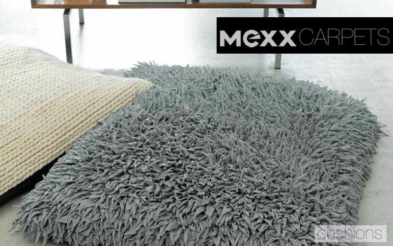 MEXX Tapis contemporain Tapis modernes Tapis Tapisserie   