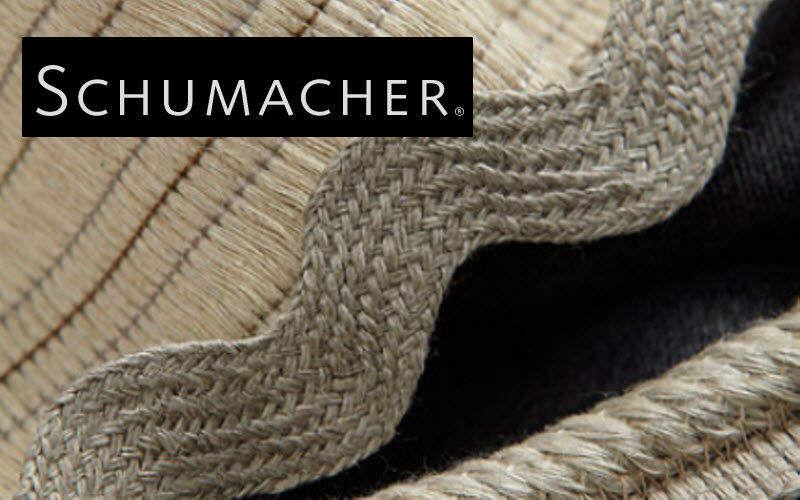 SCHUMACHER     |
