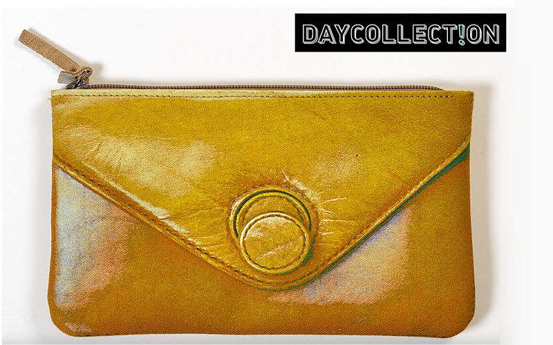 Daycollection Pochette Dressing accessoires Rangement Dressing  |