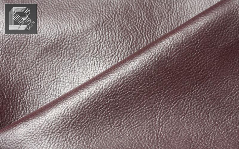 Belinac Simili cuir Tissus d'ameublement Tissus Rideaux Passementerie  |