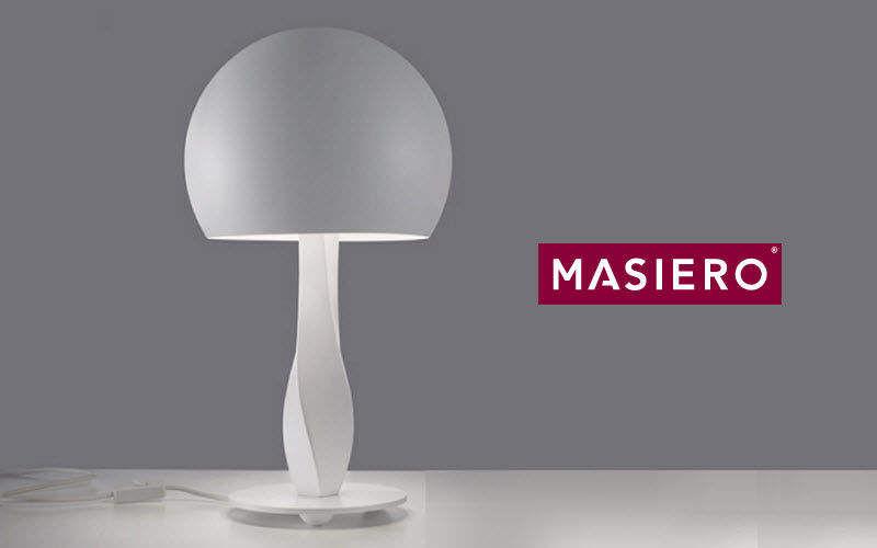 MASIERO Lampe à poser Lampes Luminaires Intérieur  |