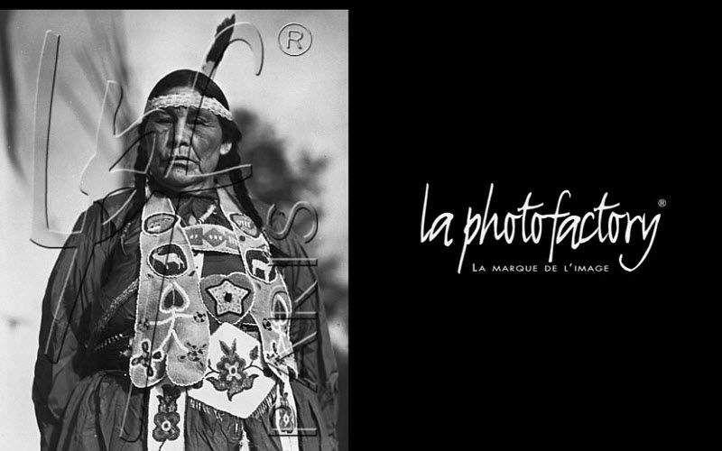 La Photofactory Photographie Photographies Art  |