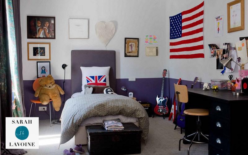 Sarah Lavoine    Chambre d'enfant | Design Contemporain