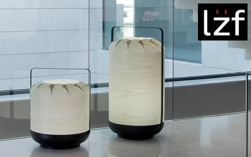 LZF Lanterne chinoise Lanternes d'intérieur Luminaires Intérieur  |