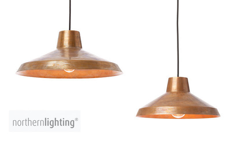 Northern Lighting Suspension Lustres & Suspensions Luminaires Intérieur  |