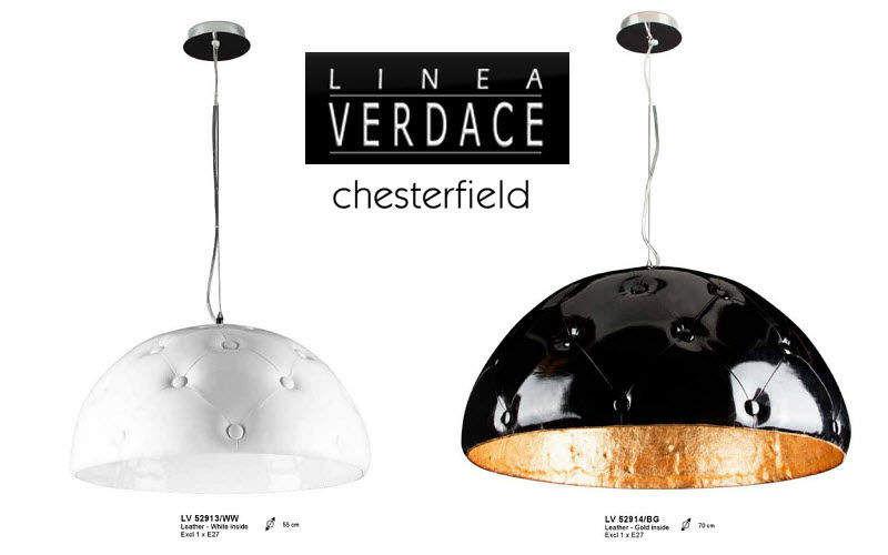 Linea Verdace Suspension Lustres & Suspensions Luminaires Intérieur  |