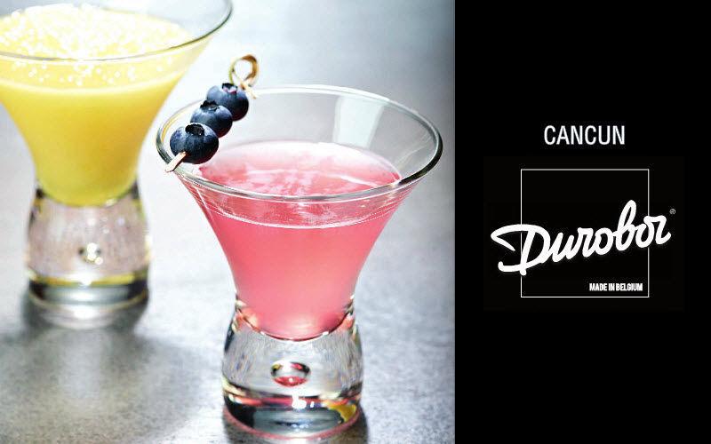 Durobor Verre à cocktail Verres Verrerie  |