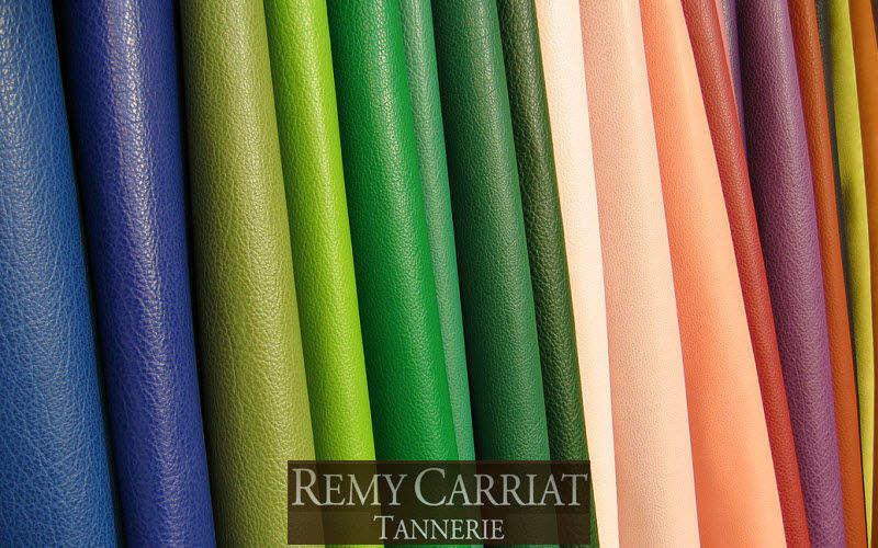 Remy Carriat Tissu d'ameublement Tissus d'ameublement Tissus Rideaux Passementerie  |