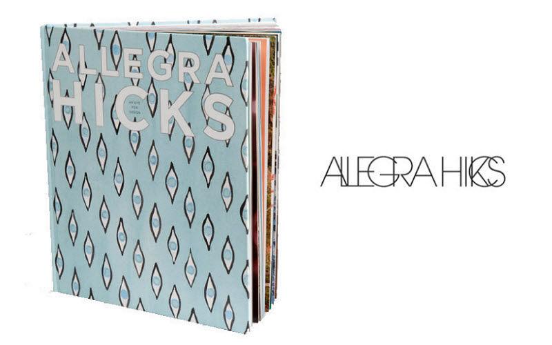 Allegra Hicks     |
