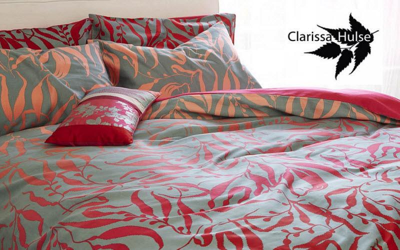 Clarissa Hulse Parure de lit Parures de lit Linge de Maison  |