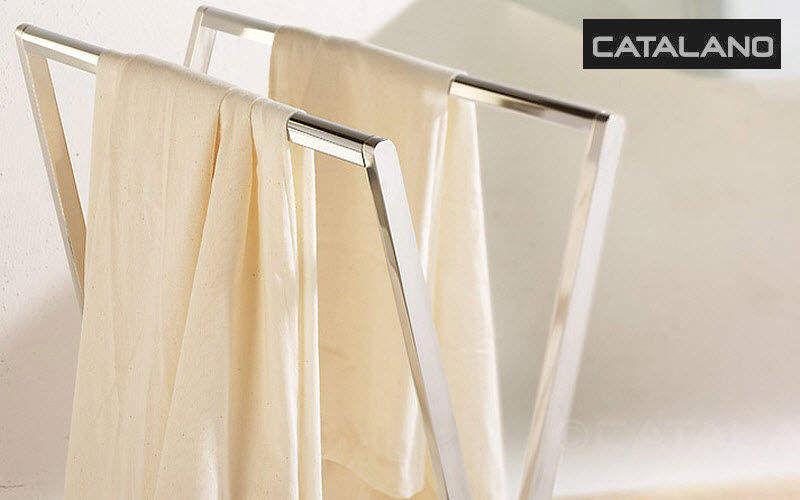 CATALANO Porte-serviettes Accessoires de salle de bains Bain Sanitaires  |
