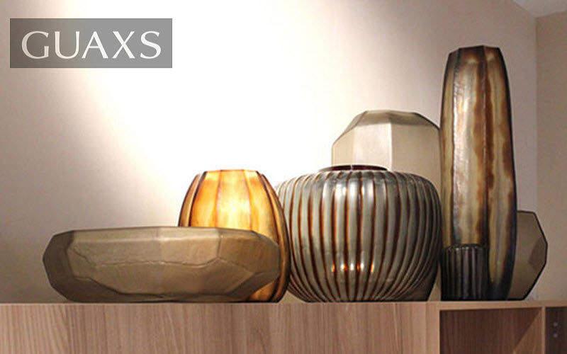 GUAXS Vase à fleurs Vases Fleurs et Senteurs  |