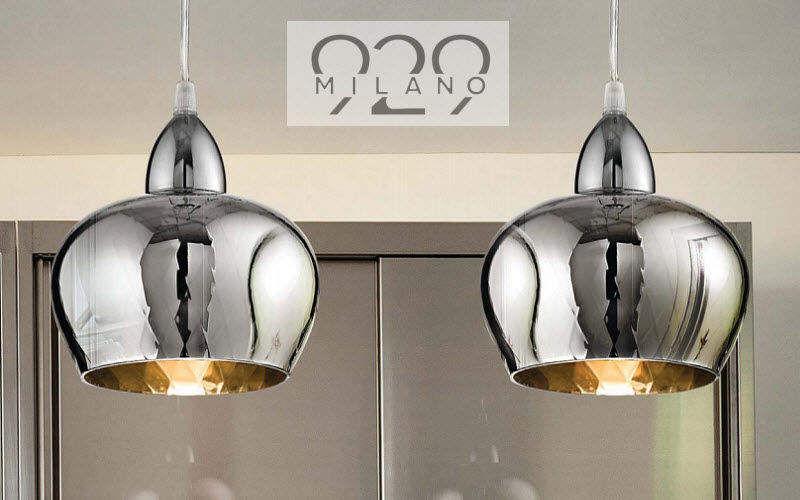 929 MILANO Applique Appliques d'intérieur Luminaires Intérieur  |