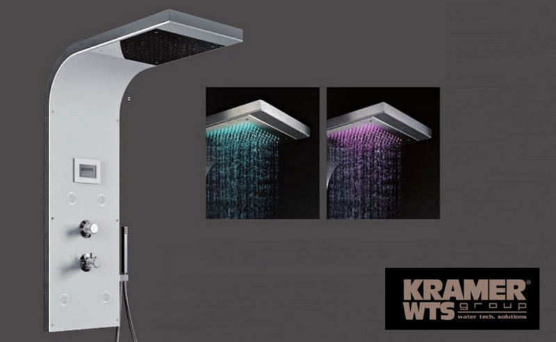 KRAMER Design ®     |