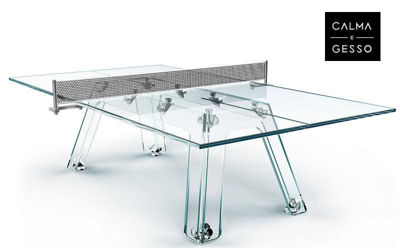 CALMA-E-GESSO Table de ping pong Jeux sportifs Jeux & Jouets  |