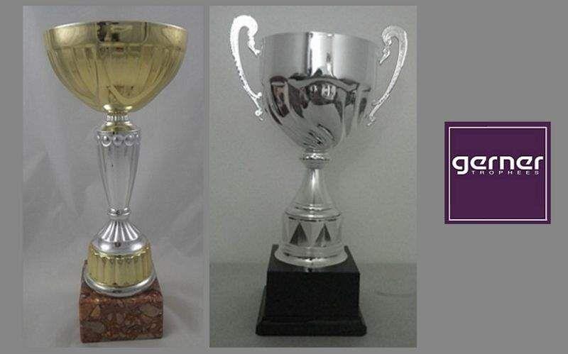 Gerner Coupe commemorative Divers En marge de la Déco En marge de la Déco  |