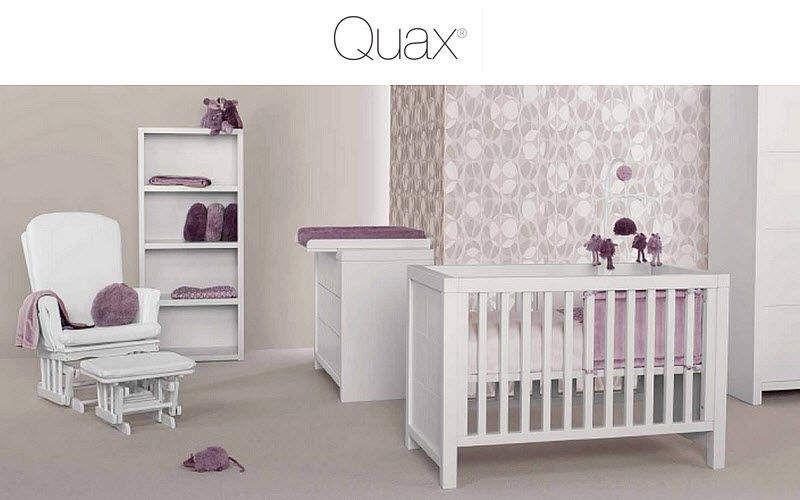 Quax Chambre Bébé 0-3 ans Chambres Enfant Enfant  |
