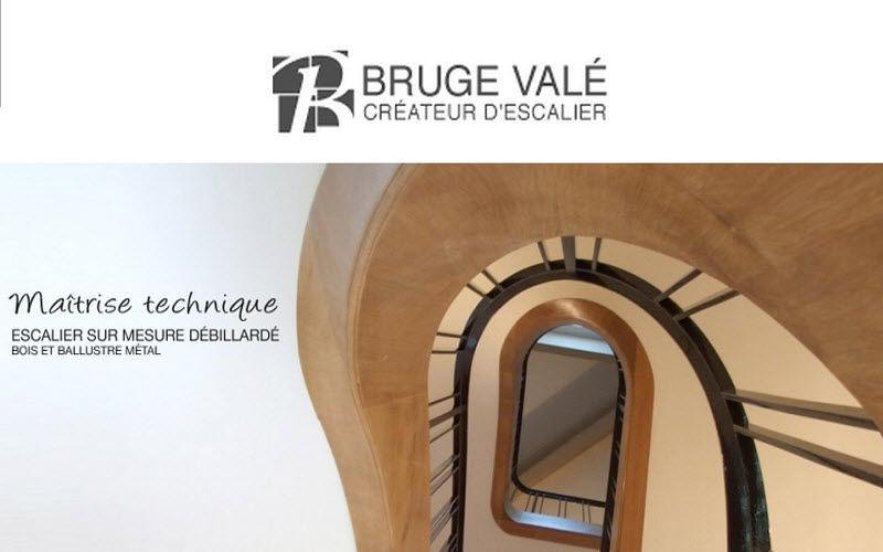 BRUGE VALE     |