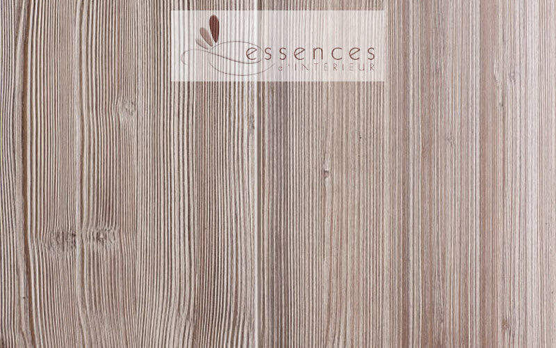 ESSENCES D INTÉRIEUR Lambris bois Boiseries Lambris Placages Murs & Plafonds  |