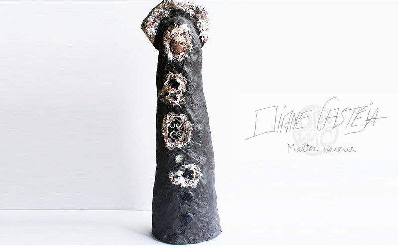 Diane Casteja Sculpture Sculpture Art  |