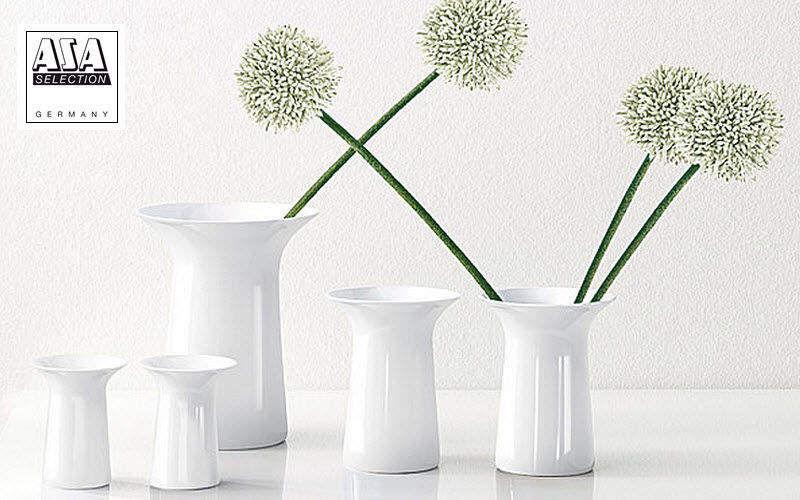 Asa Selection Vase à fleurs Vases Fleurs et Senteurs   