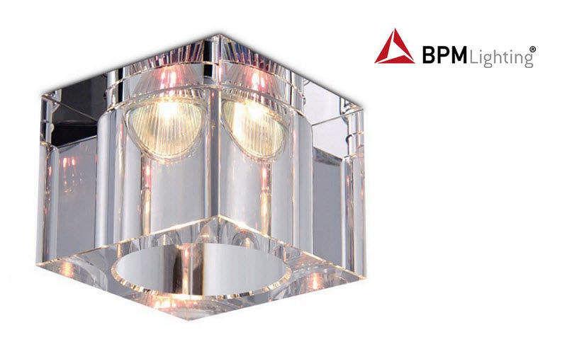 BPM LIGHTING Spot Spots Luminaires Intérieur  |