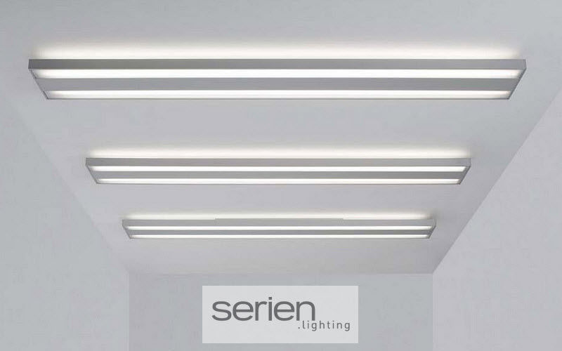 Serien Lighting  |