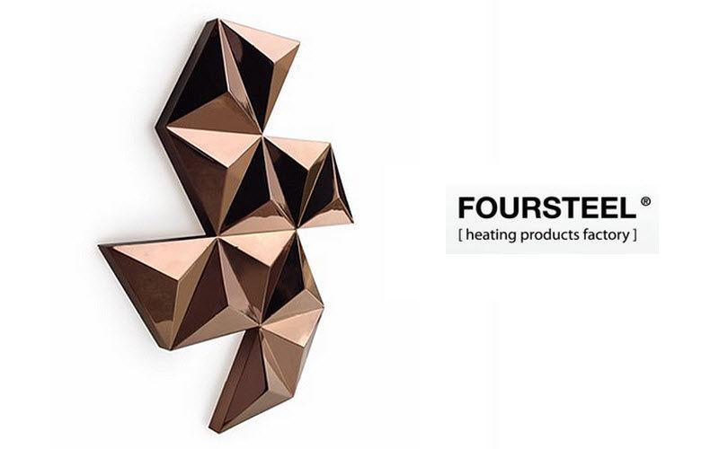 FOURSTEEL     |