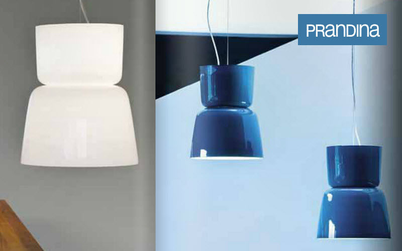Prandina Suspension Lustres & Suspensions Luminaires Intérieur  |