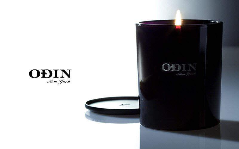 ODIN Bougie parfumée Bougies Bougeoirs Objets décoratifs  |