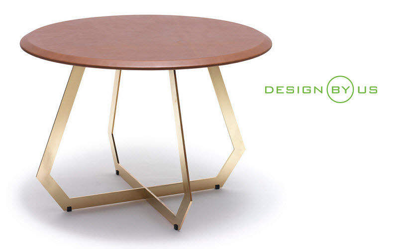 Design by Us Table d'appoint Tables d'appoint Tables & divers  |