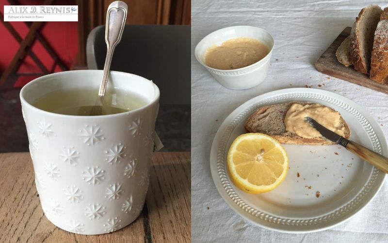 ALIX D REYNIS Mug Tasses Vaisselle  |